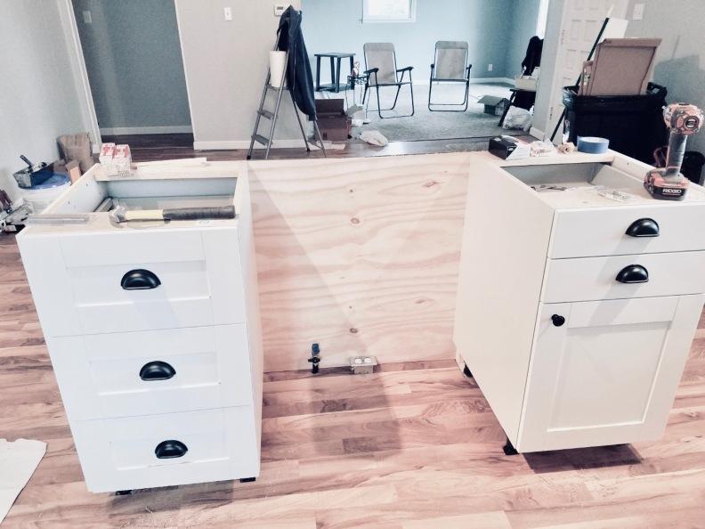 diy-kitchen-island-alpha